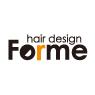 hair design Forme