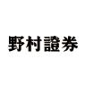 野村證券株式会社越谷支店