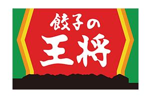 餃子の王将 越谷駅東口店